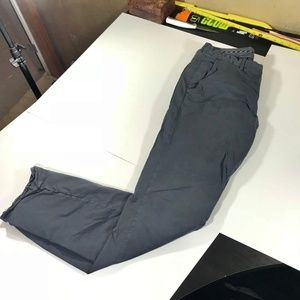 H&M Pants - H&M Mens Pants (E51)